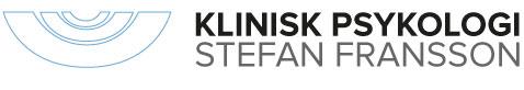 Klinisk Psykologi Logotyp